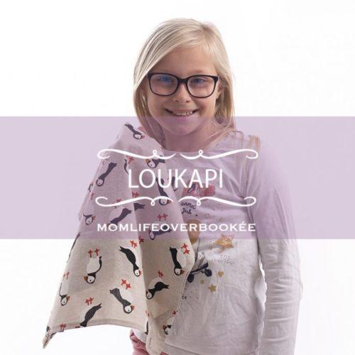 Loukapi-blog
