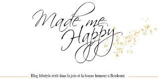 mademe happy